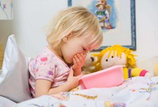 Скарлатиной болеют дети в возрасте до 16 лет