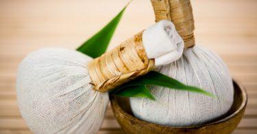 Солевой компресс для суставов: как сделать в домашних условиях?