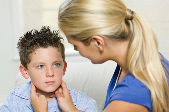 сухость рта – это сопутствующий признак ряда серьезных заболеваний