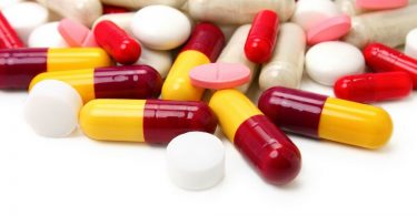 Какие таблетки наиболее эффективны от глистов?