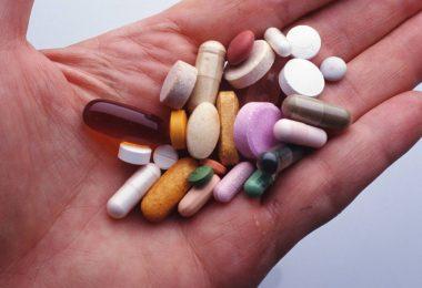 Тиазидные диуретики: список препаратов, механизм действия