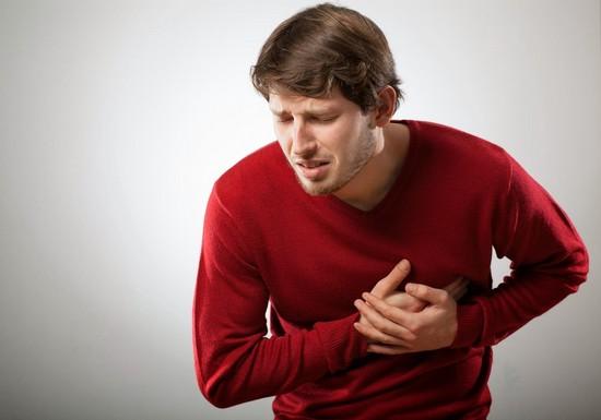 Тиазидные диуретики - что это такое