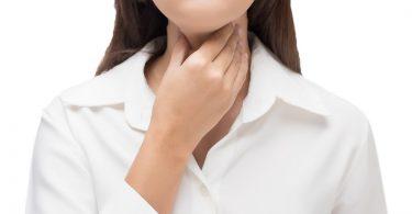 Удаление щитовидной железы: последствия у женщин, отзывы