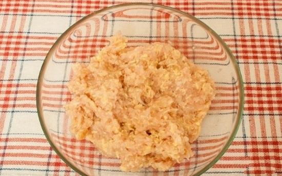 Сыр натрем на терке