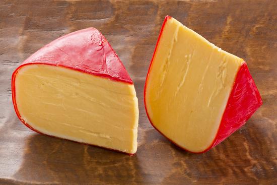 Сыр Гауда в домашних условиях: рецепт приготовления
