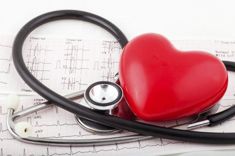 Инфаркт миокарда - что это такое? Признаки, симптомы, неотложная помощь