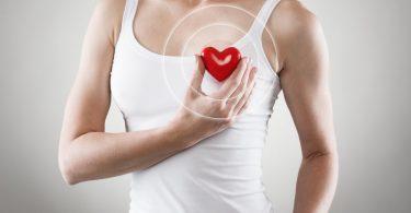 Инфаркт миокарда: лечение (препаратами, народное)
