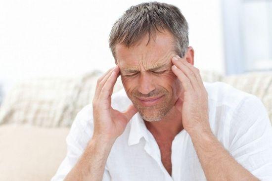 Что такое ишемический инсульт: признаки, последствия, прогноз для жизни